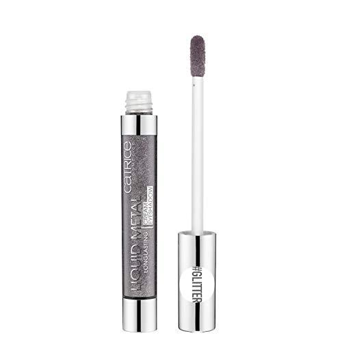 Catrice - Lidschatten - Liquid Metal Longlasting Cream Eyeshadow 070