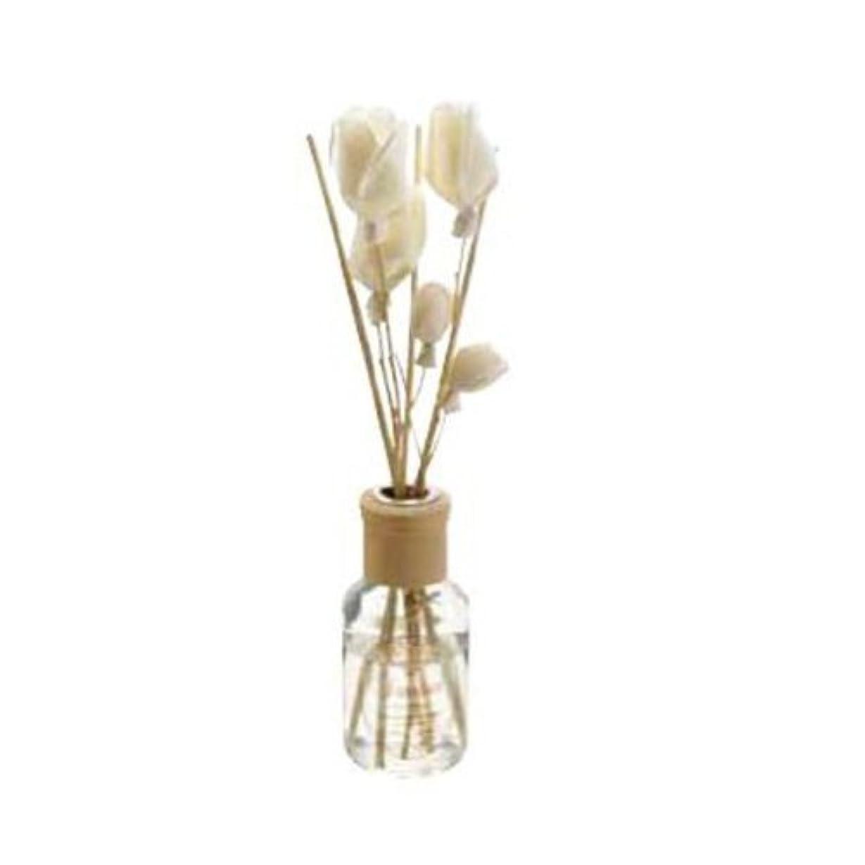 トイレ運動難しいグレース サンクタム フラワー ディフューザー [ ルームフレグランス ] goody grams GRACE SANCTUM Flower Diffuser 《 ROSE/ROSE BOWL 》