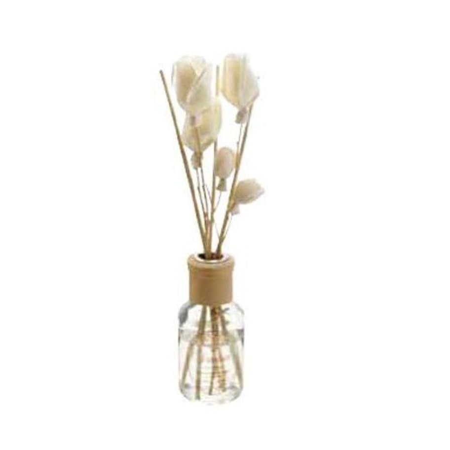 入射スポット手つかずのグレース サンクタム フラワー ディフューザー [ ルームフレグランス ] goody grams GRACE SANCTUM Flower Diffuser 《 ROSE/ROSE BOWL 》