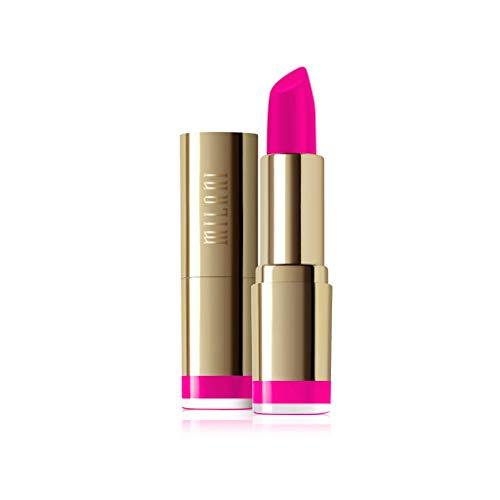 MILANI Color Statement Matte Lipstick - Matte Diva