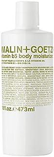 Malin + Goetz Vitamin B5 Body Moisturizer, 473 ml