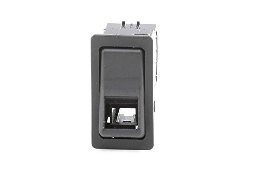 HELLA 6EH 004 570-001 Schalter - Kippbetätigung - Anschlussanzahl: 2 - ohne Komfortfunktion