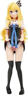 ノーブランド品 VAL×Love Premium Figure Natsuki Saotome (Prize)