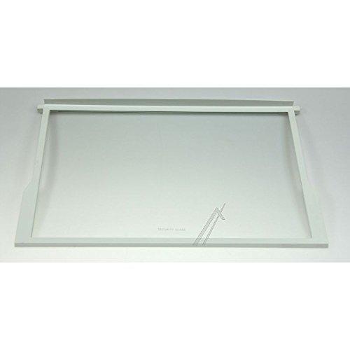 Fagor–clayette Glas für Kühlschrank Fagor