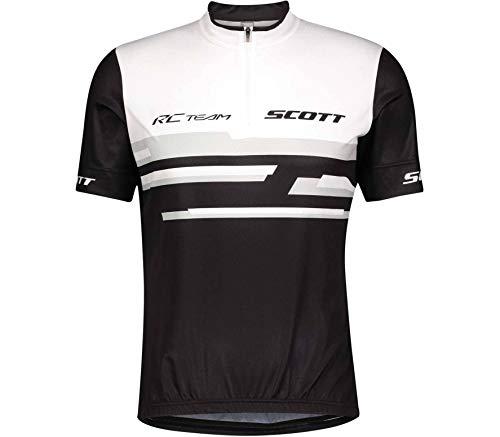 Scott RC Team 20 - Maillot de ciclismo (talla S, 44/46), color...