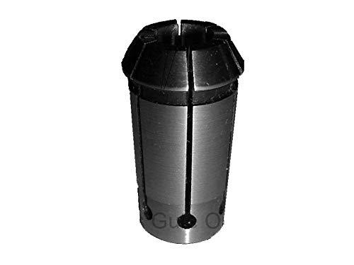 Spannzange für KRESS/Isel/AW-FSE, OZ8A / EOC8A, 401E (6,0mm)