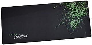 لوحة ماوس الألعاب مقاس 300 في 700 ملم Razer Goliathus gaming mouse pad