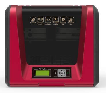 XYZPrinting da Vinci Junior 1.0 Pro con la stampante 3D FDM