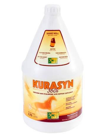 TRM Kurasyn 360 x 3,75 l