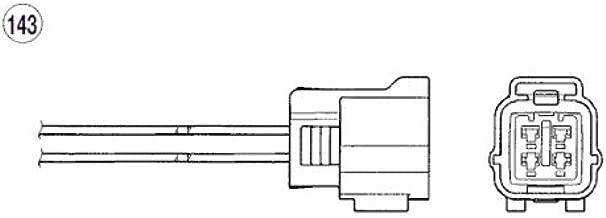 NGK 1647 Lambdasonde