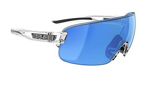 Salice Sonnenbrille, Kristall, 021RWP
