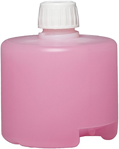 Cremeseife rosa parfümiert 12x480ml Spenderpatrone, Mölnlycke mini