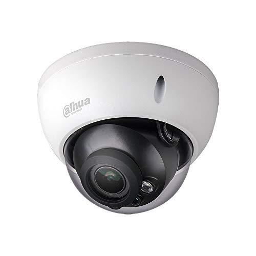 Dahua Technology HAC-HDBW1230R-Z Caméra extérieure 4 en 1
