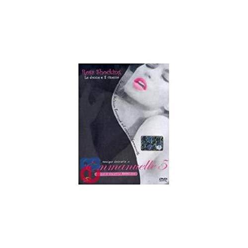 Emmanuelle 5 [Alemania] [DVD]