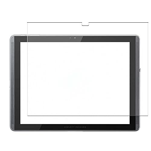 Vaxson 3 Stück Schutzfolie, kompatibel mit HP Pro Slate 12 12.3