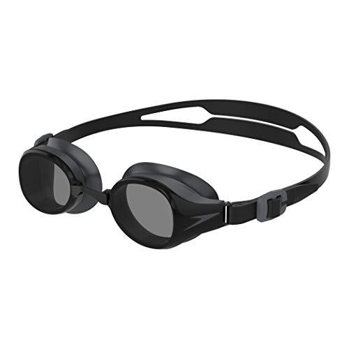 Speedo Unisex Adult Hydropure Goggle