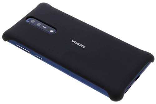 Nokia Funda Soft Touch