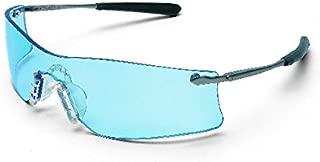 Best orbital light glasses Reviews
