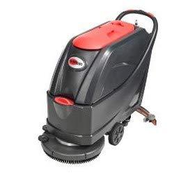 Matériel de nettoyage : AUTOLAVEUSE AUTOTRACTEE VIPER AS5160T - à Batterie - 51 CM