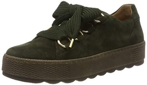Gabor Comfort Basic Sneakers voor dames