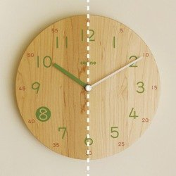 cosine/子ども時計