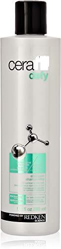 Redken Cerafill Defy Shampoo, 1er Pack, (1x 290 ml)