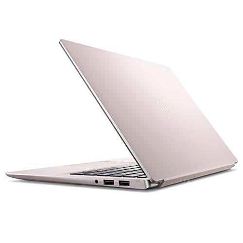 Dell Inspiron 14 7490, Pink, Intel Core i7-10510U, 8GB RAM, 512GB SSD, 14' 1920x1080 FHD, Dell 1 YR WTY + EuroPC Warranty Assist, (Renewed)