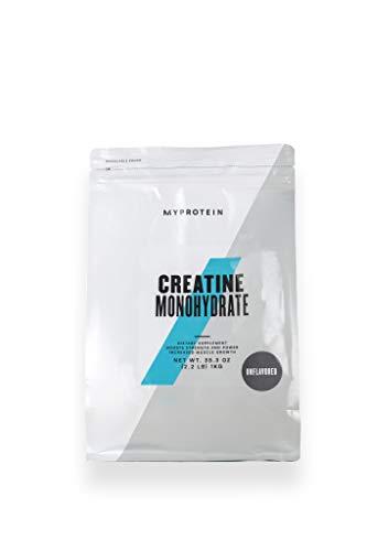 Myprotein® Creatine Monohydrate