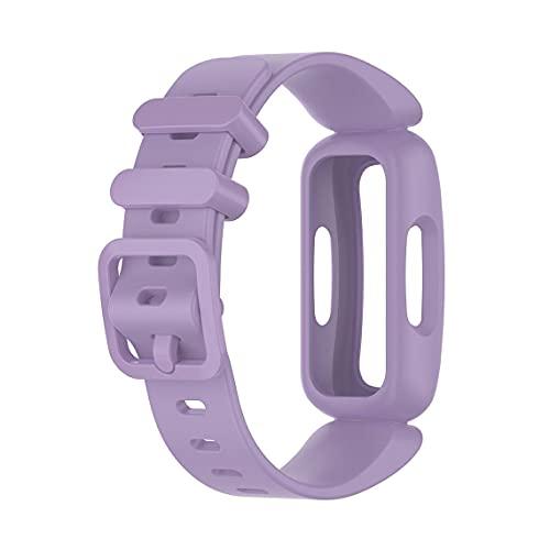 Haowen ForACE3 Smart Wristband Inspire2...