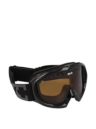 Spy Motocross Goggle MX Targa Mini