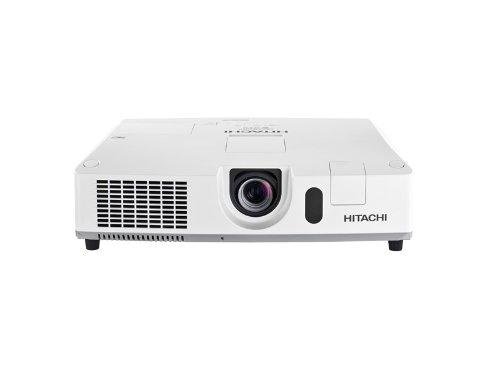 Hitachi CP-WX4022WN Beamer/Videoprojektor (USB Typ A, USB Typ B)