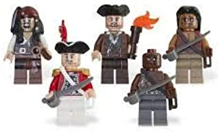 Best pirates of the caribbean 5 figures Reviews