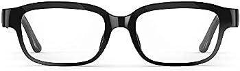 All-new Echo Frames (2nd Gen) Smart Glasses