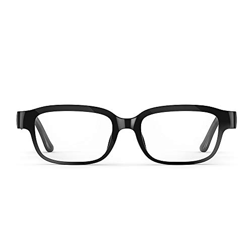 All-new Echo Frames (2nd Gen) | Smart glasses with...