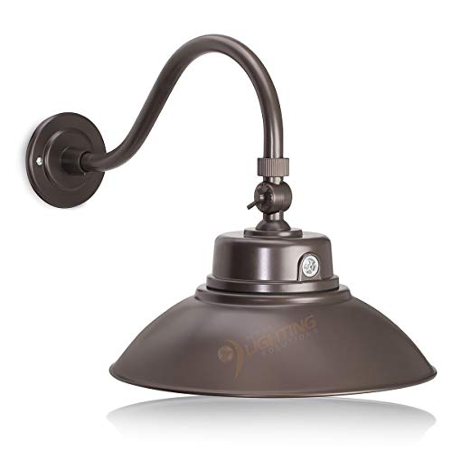 See the TOP 10 Best<br>Outdoor Residential Lighting Fixtures