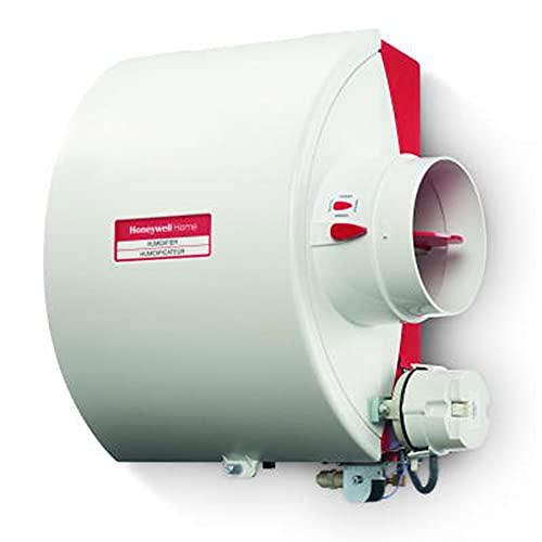 Honeywell Home HE240A2001 HE240A Whole House Humidifier