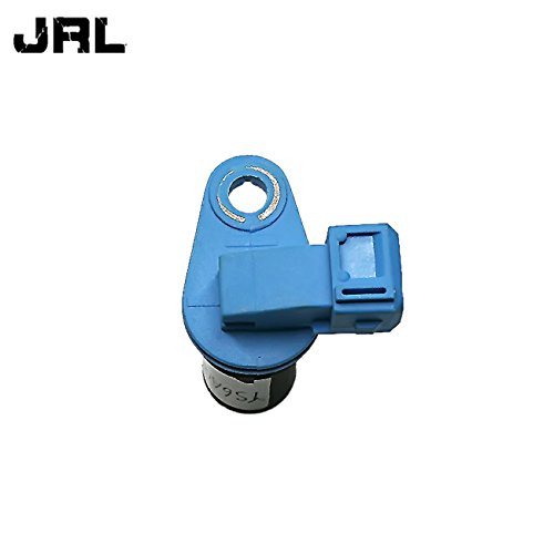 JRL YS6A6C315AB Krukas Positie Sensor RPM Past FORD MAZDA 2 VOLVO 1.2-1.6L
