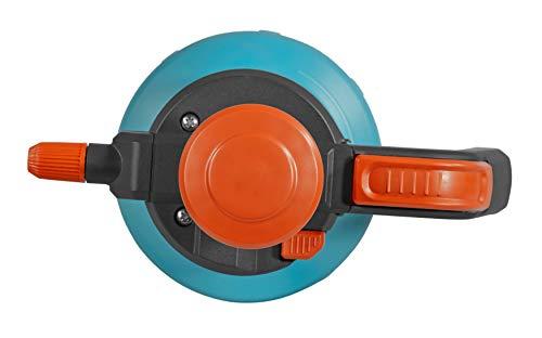 Gardena Comfort Drucksprüher 1,25 Liter - 9