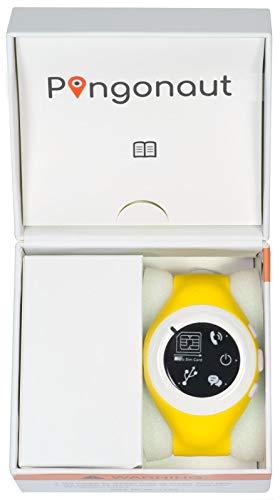 pingonaut-telefonuhr-smartwatch-kinder-ansicht-verpackung