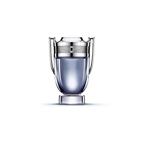 Paco Rabanne Invictus Perfume - 150 ml