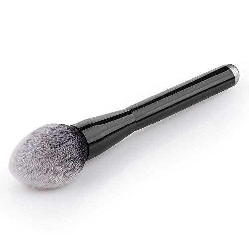 Generic Makeup Cosmetic Brush for Powder, Concealer and Foundation