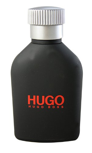 Hugo Boss Just Different homme/men, Aftershave Lotion 75 ml, 1er Pack (1 x 75 ml)