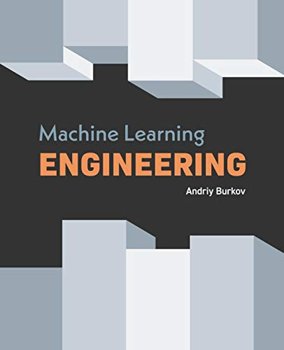 Machine Learning Engineering Cover