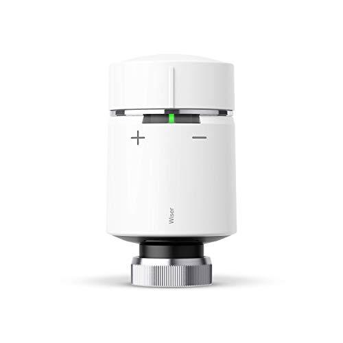 Drayton Wiser Thermostat, WV704R0A0902, 1.5V