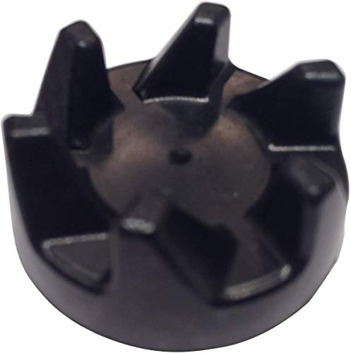 Blender Rubber Clutch Coupler WP...