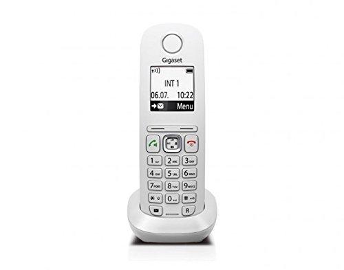 Gigaset -   A540 Cat Telefon,