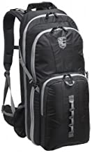 Elite Survival Systems Stealth - Covert Operations Rifle Backpack