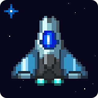 Juegos de Naves Espaciales: Los Invasores