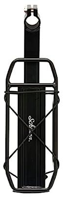 Schwinn Bike Rear Rack Bicycle Accessories, Rear Rack