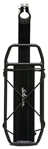 Schwinn Deluxe Alloy Rear Rack